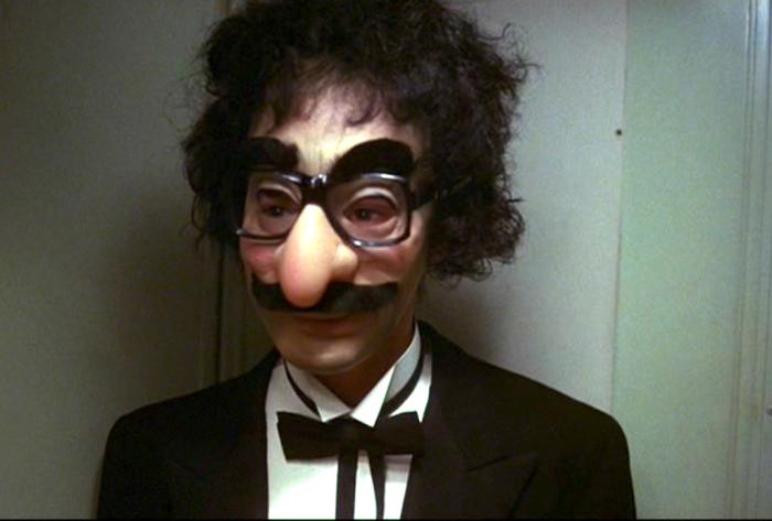 tumblr_m8gcg3qDHq1rua56qo1_1280 20 Most Terrifying Masks in the World of Cinema