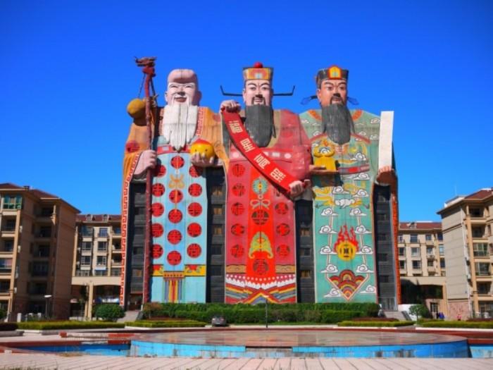 tumblr_mfce1fmq6Y1qcbkj5o2_1280-e1361406809440 Top 30 World's Weirdest Hotels ... Never Seen Before!