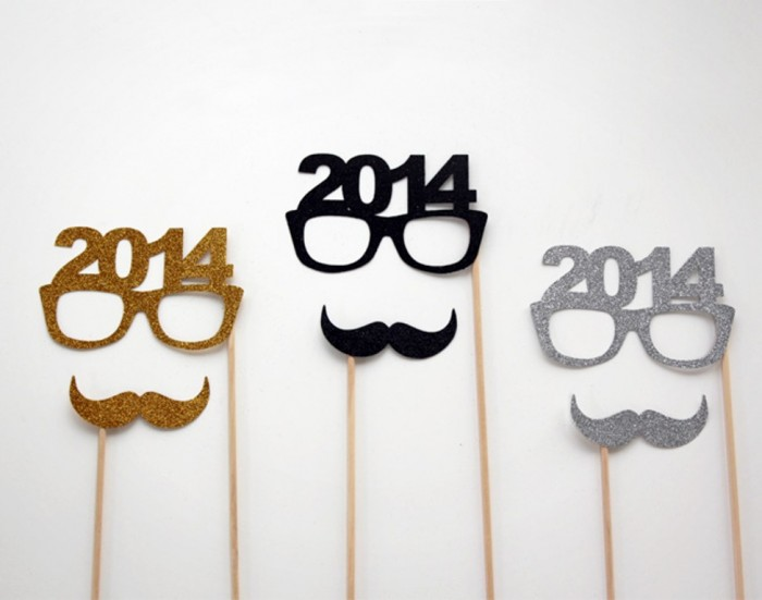 tumblr_mxnrpfFP4R1qz9z1no1_1280 Awesome & Breathtaking Ideas for New Year's Holiday Decorations