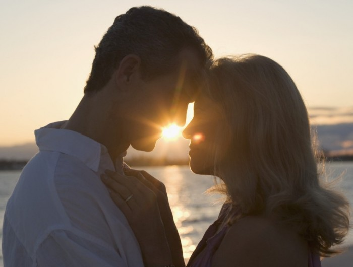 tx-hill-country-romantic-vacations2-1024x776 Top 10 Romantic Vacation Spots for Couples to Enjoy Unforgettable Time