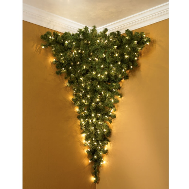 url15 79 Amazing Christmas Tree Decorations