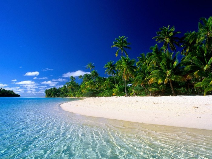 wallpaper_de_mar_de_barbados-normal Top 10 Romantic Vacation Spots for Couples to Enjoy Unforgettable Time