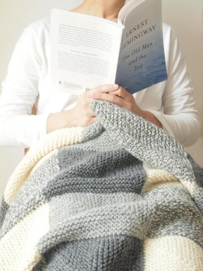 warm-hand-font-b-crochet-b-font-font-b-blanket-b-font-hand-crocheted-font-b 10 Fascinating Ideas to Create Crochet Patterns on Your Own