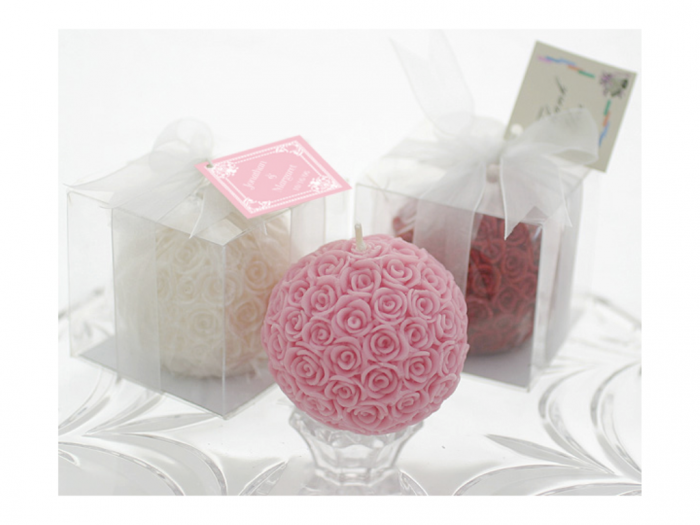 wedding-favors-romantic-candles.original Do You Want to Make Candles on Your Own?