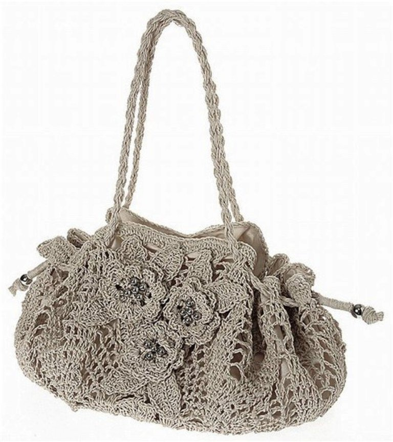 www.7hob.com1369175192661 10 Fascinating Ideas to Create Crochet Patterns on Your Own