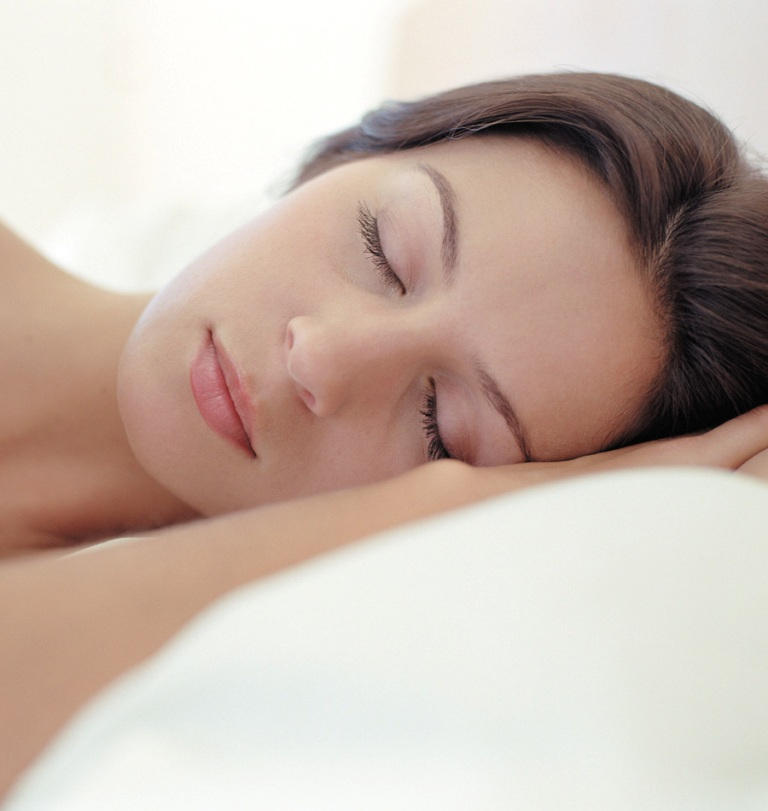 www.quickweightloss100.blogspot.com_ What Are the Risks of Sleeping Less Than 6 Hours a Night?