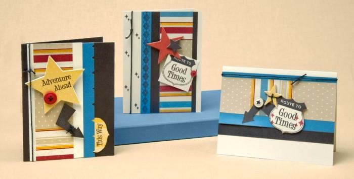 zippadee-card-ideas-ctmh Best 65 Scrapbooking Ideas to Start Creating Yours