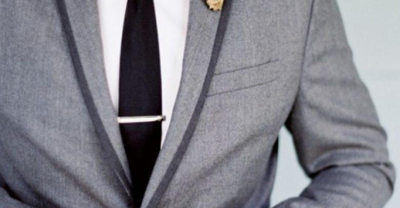 Photo of Top 35 Elegant & Quality Lapel Pins