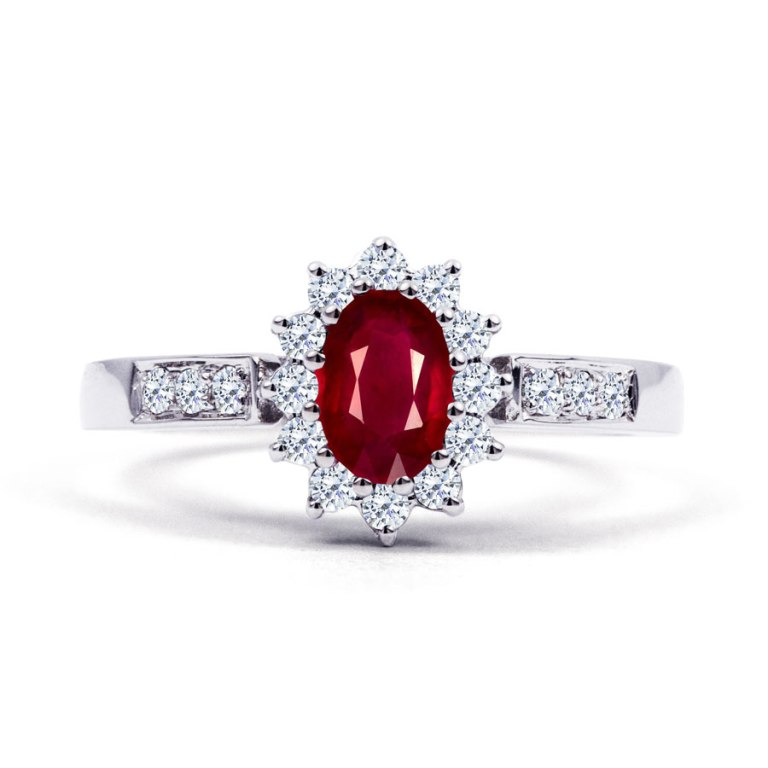 0133a-900x900 55 Fascinating & Marvelous Ruby Eternity Rings
