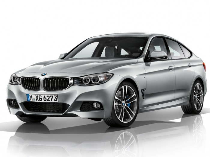 065217-2014-bmw-3-series-gt-first-look-by-henny-hemmes.5-lg 2014 BMW Cars for More Luxury to Enjoy Driving on the Road