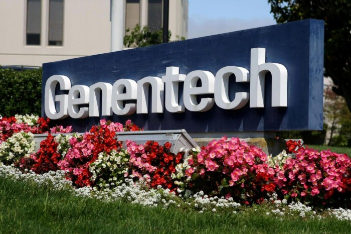 071009genentech Top 10 Best Companies in USA To Work For in 2020