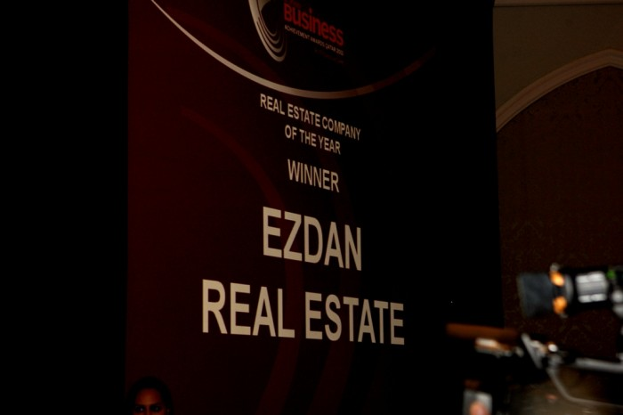 1+Ezdan Top 10 Highest Developing Companies in Qatar