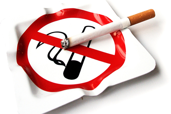 1 6 Easy Self-Help Tips To Stop Smoking