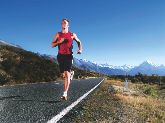 10-health-benefits-of-running 12 Reasons and Benefits Which Will Make You Start Running From Now On