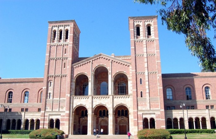 10 Top 10 Public & Private Engineering Colleges in the World