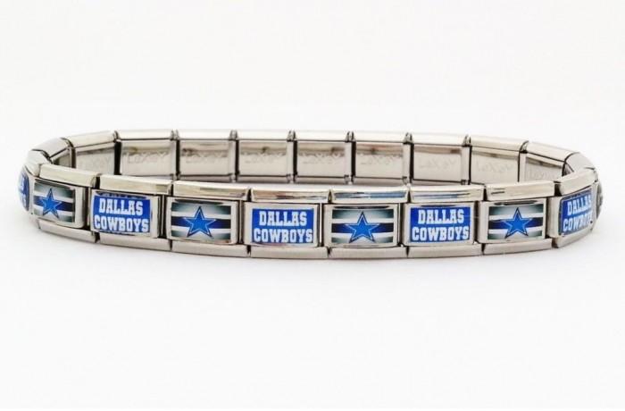 1000x1000 25 Amazing & Catchy Italian Link Charm Bracelets