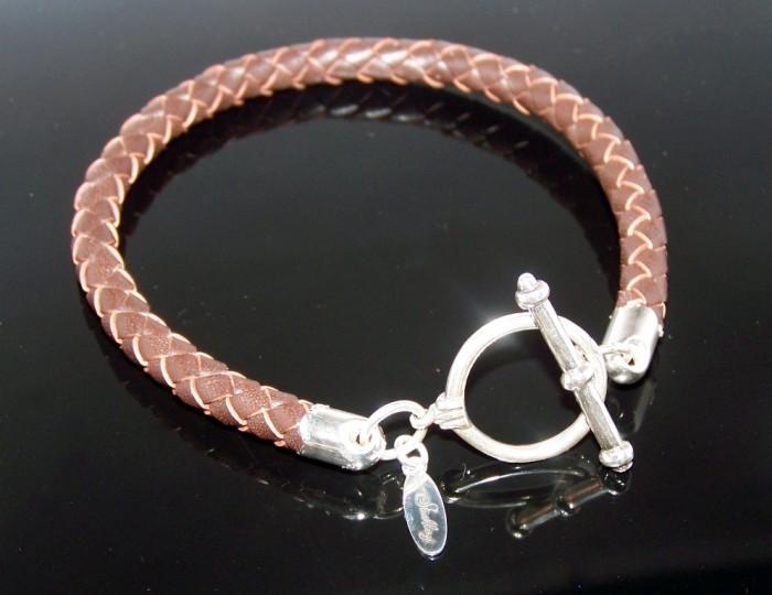 102_2715 40 Elegant & Catchy Handmade Men's Jewelry