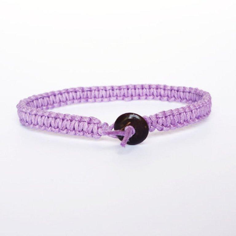 108880-product_name1378727187 40 Elegant & Catchy Handmade Men's Jewelry