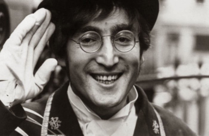 112308+John+Lennon+P11 Top 10 Biggest Weird Government Secrets that You Do Not Know