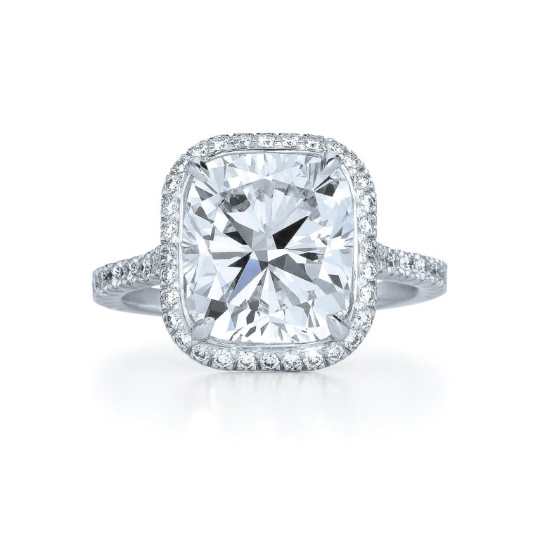 11811_17608c_1337895854_959 50 Unique Vintage Classic Diamond Engagement Rings