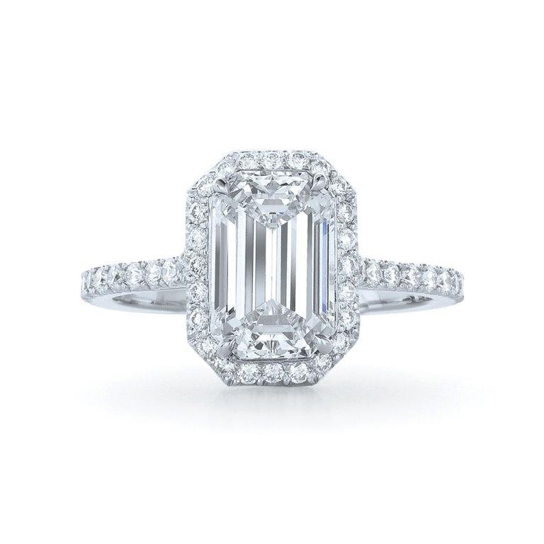 11811_17608e_1337895852_339 50 Unique Vintage Classic Diamond Engagement Rings