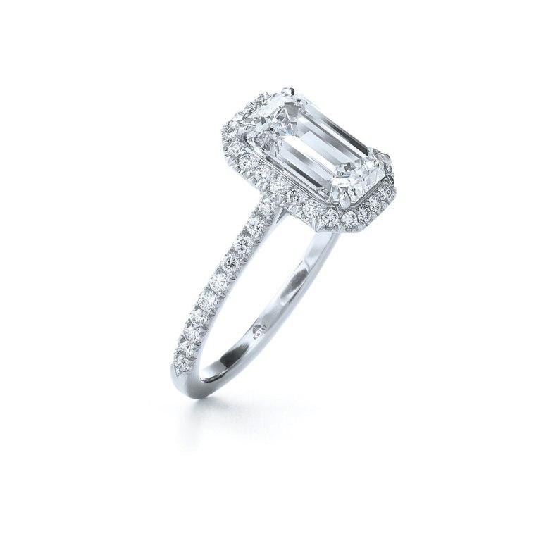 11811_17608e_1337895852_770 50 Unique Vintage Classic Diamond Engagement Rings