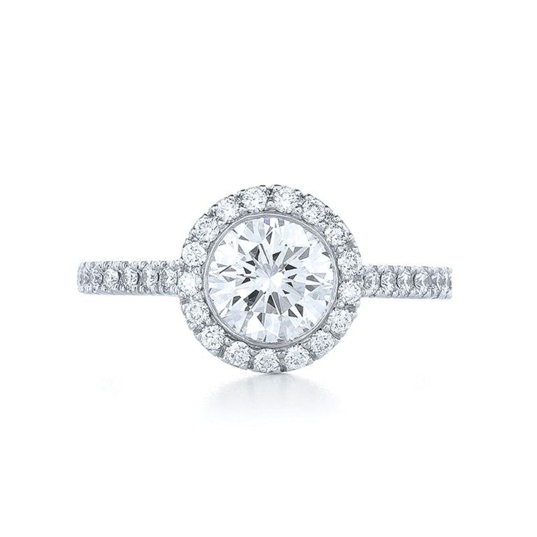 11811_17612a_1337895854_580 50 Unique Vintage Classic Diamond Engagement Rings