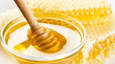 Photo of Top 10 Health Benefits Of Honey
