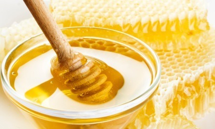 1191320.large_ Top 10 Health Benefits Of Honey