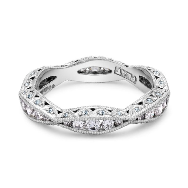 1297184106_rgwddm0523 60 Breathtaking & Marvelous Diamond Wedding bands for Him & Her