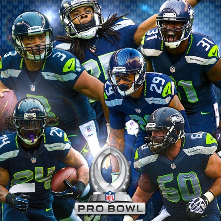 131227-probowl-graphic-600x600 2014 Pro Bowl Will Be As If You Have Never Seen It Before