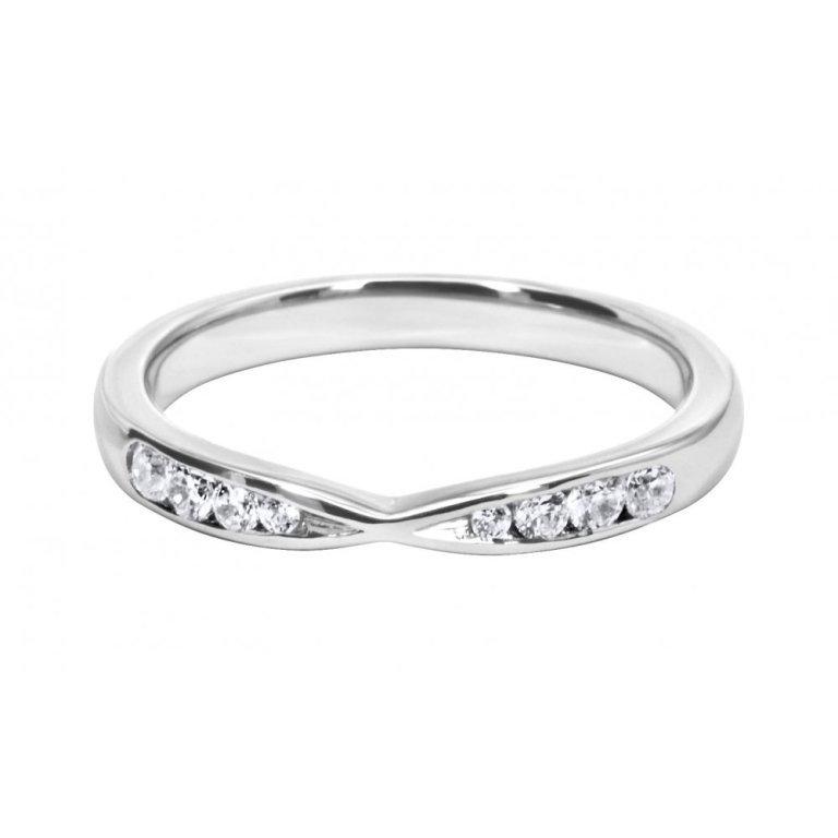 1348056606-69593100 60 Breathtaking & Marvelous Diamond Wedding bands for Him & Her