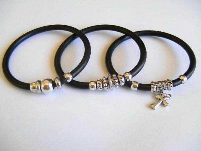 1373020594_522217608_5-Wholesalers-and-Retailers-of-Handmade-Ladies-and-Mens-jewelry-Western-Cape 40 Elegant & Catchy Handmade Men's Jewelry