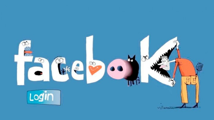 137654-1 Top 10 Facebook Tips that May Be Unknown to You