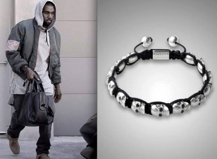 1559341_792943567388893_933131909_o 40 Elegant & Catchy Handmade Men's Jewelry