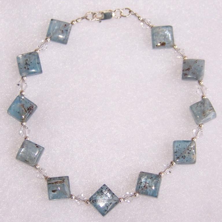 171-M-popup 65 Fabulous & Stunning Handmade Beaded Gemstone Jewelries