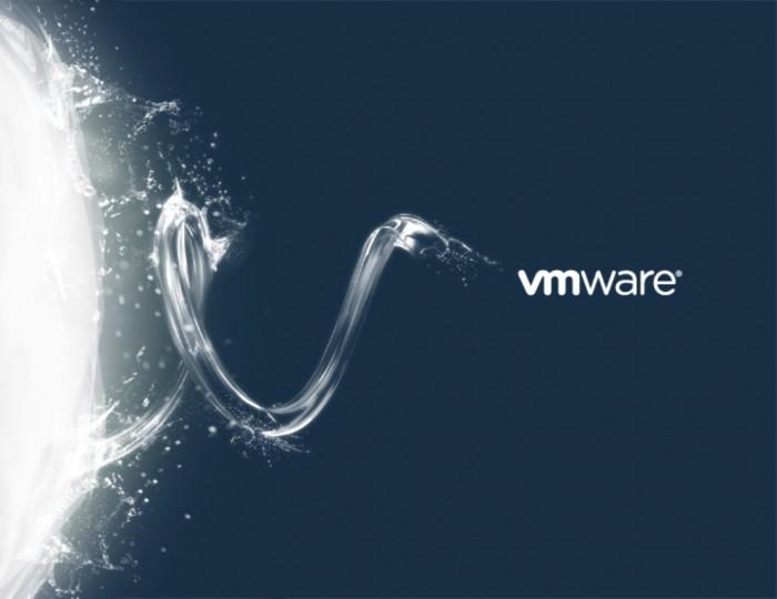 1a9134195b402c93d1ea737091601da1-d34ggep Top 10 Best Software Companies to Work for