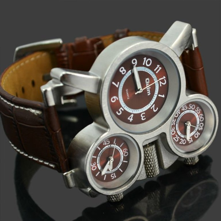 Best Branded Watch For Men