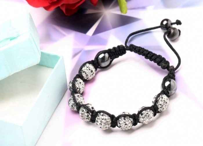 20120607161626_15669 65 Fabulous & Stunning Handmade Beaded Gemstone Jewelries