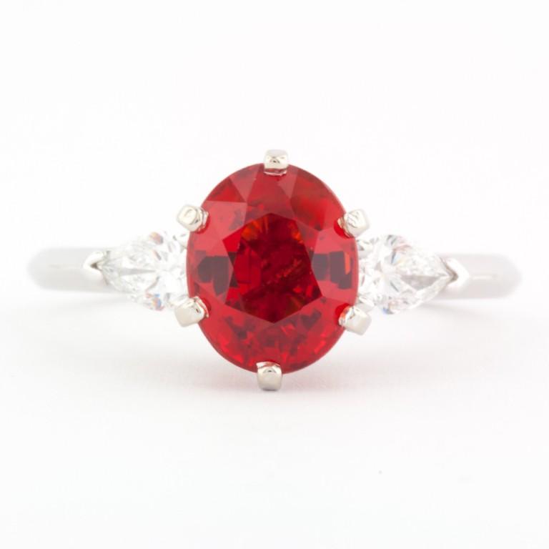 20120708-DSC_0734_1024x10241 40 Elegant Orange Sapphire Rings for Different Occasions