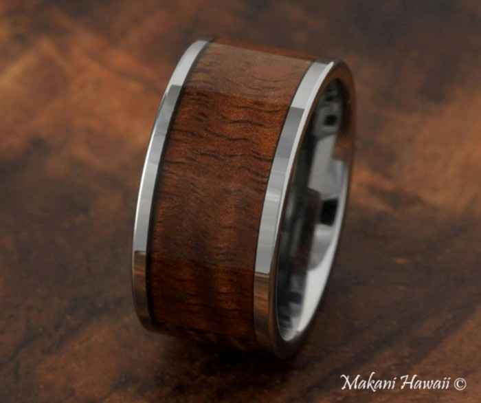 2012110304295115997 Top 40 Gorgeous Hawaiian Wedding Rings and Bands