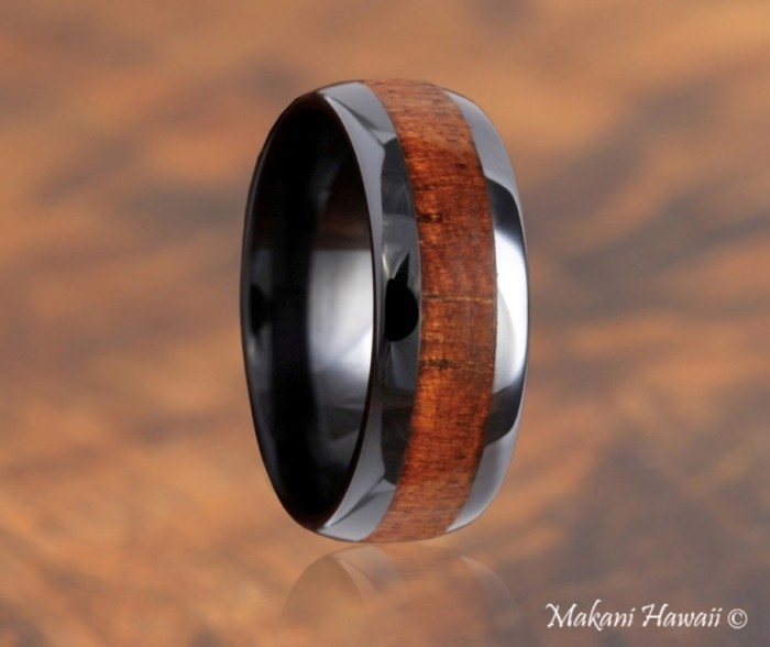 2013071504130837969 Top 40 Gorgeous Hawaiian Wedding Rings and Bands