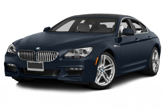 2014-BMW-640-Gran-Coupe-Sedan-i-4dr-Rear-wheel-Drive-Sedan-Photo 2014 BMW Cars for More Luxury to Enjoy Driving on the Road