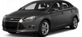 2014-Ford-Focus-Sedan-S-4dr-Sedan-Photo-4