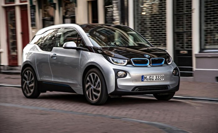 2014-bmw-i3-mega-world-photo-548079-s-1280x782 2014 BMW Cars for More Luxury to Enjoy Driving on the Road