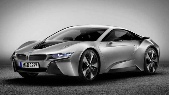 2014-bmw-i8-coupejpg-xmljiwqp 2014 BMW Cars for More Luxury to Enjoy Driving on the Road