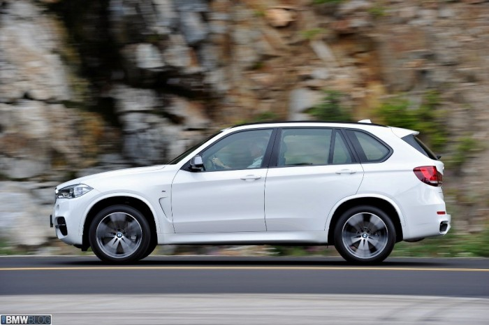 2014-bmw-x5-m50d-image-15 2014 BMW Cars for More Luxury to Enjoy Driving on the Road