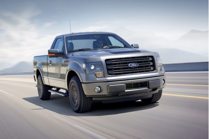 2014-ford-f-150_100431752_l Get Your Job Done Efficiently & Easily with 2014 Ford F-150