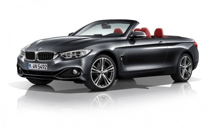 2014_BMW_4_Series_Convertible__fa_2560x1600 2014 BMW Cars for More Luxury to Enjoy Driving on the Road