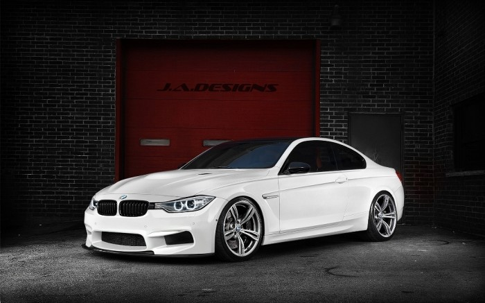 2014_BMW_M4_F82 2014 BMW Cars for More Luxury to Enjoy Driving on the Road